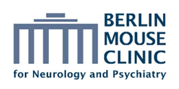 Berlin Mouse Clinic for Neurology and Psychiatry