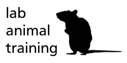 lab animal training